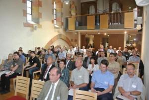 13-werkstofftechn-seminar-2012-01