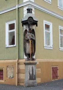 pruefung-historisches-14