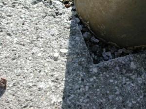 schadensfall-poller-korrosion-02